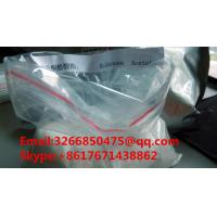 Buy cheap Hjgh purity Muscle Growth Bulking Cycle Steroids Powder Boldenone Acetate CAS 2363-59-9 from wholesalers