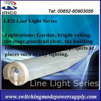 Buy cheap LED Line Light Lamp Series from wholesalers