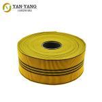 Buy cheap Wholesale furniture accessories sofa webbing tape custom webbing belt sofa elastic webbing strap for sofa from wholesalers