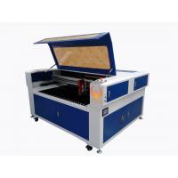 Buy cheap 150W 1390 Metal Nonmetal Laser Cutting Machine, MDF Acrylic Laser Cutting Machine,steel Laser Cutting Machine from wholesalers