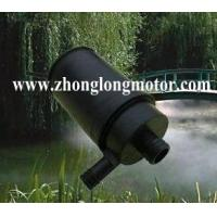 Buy cheap 32-03 brushless DC Water Cooling Pump from wholesalers