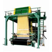 Buy cheap Rapier jacquard machine from wholesalers