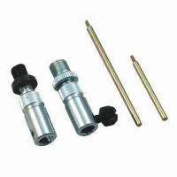 Buy cheap Fuel Injection Pump Timing Tool, Bosch VE and Diesel, VW/Audi for A/C, Fuel, Diagnostic from wholesalers