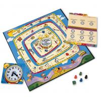 Buy cheap quick turn for sale board boardgames game board geek from wholesalers