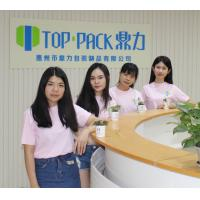 TOP PACK Co.,LTD