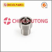 Buy cheap automatic nozzle fuel pump 105007-1300 / DN10PDN130 for Mitsubishi Cummins from wholesalers