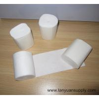 Buy cheap 100% Cotton Medical Under Orthopaedic Casting Padding from wholesalers