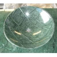 Buy cheap Supply Stone Sink/Stone Basin/Marble Sink /Granite Sinks product