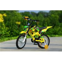 Buy cheap New Design Baby Kids Child Children Bicycle with Ce Certificate from wholesalers