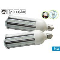 Marketing Tot 360 Degree Corn LED Lights For Commercial Lighting