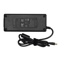 Buy cheap 19V 6.32A Switching AC / DC Power Adapter , Computer AC Adapter from wholesalers