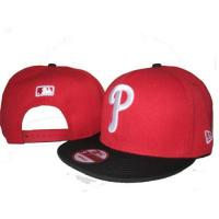 Buy cheap New era hats(www.allbrandcaps.com) from wholesalers