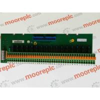 Buy cheap ABB Module DSMC110  57330001-N ABB DSMC110 FLOPPY DISC CONTROL MODULE effective service from wholesalers