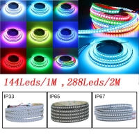 Buy cheap SMD5050 RGB 140 Degree 12mm Coloured LED Strip Lights from wholesalers