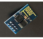 Buy cheap ESP8266 Serial WIFI Module from wholesalers