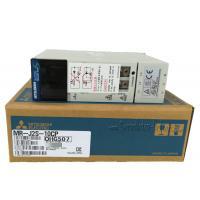 200-230V AC Mitsubishi Servo Motor Driver For CNC Machine MR J2S 10CP