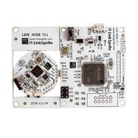 Buy cheap Bluetooth 4.0 Mbed BLE Sensors/iBeacon Tag  (NRF51822 Bluetooth Low Energy & 2.4GHz Wireless SOC) from wholesalers