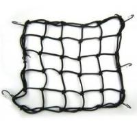 Quality Motorcycle Helmet Net Bag for sale
