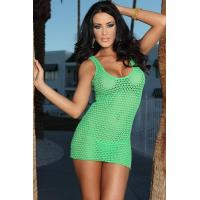 Buy cheap Sexy Lingerie Wholesale Babydoll Lingerie Chemises Naked Truth Chemise product