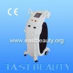 Buy cheap cavitation slimming machine from wholesalers