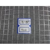 Buy cheap Decorate Welded Wire Mesh product