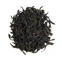 Buy cheap Anhui Keemun Loose Tea , Long Lasting Aroma Chinese Keemun Black Tea from wholesalers