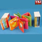 Buy cheap china guangzhou ybj cheap price bulk children books wholesale hardcover children books from wholesalers