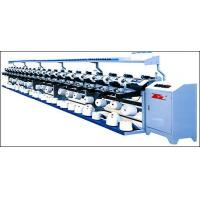 Buy cheap Assembly Winder from wholesalers