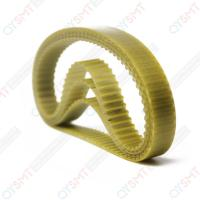 Buy cheap SMT spare parts DEK BELT 145099 from wholesalers