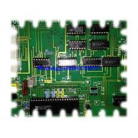 Buy cheap Display card 025L01787-001 from wholesalers