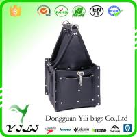 Buy cheap Adjustable Belt Pocket Waist Tool Bag OEM welcome product