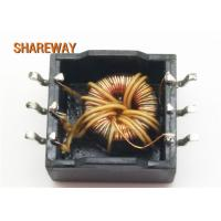 Buy cheap Low Profile Transformer , Ferrite Core Power Transformer For Process Control product