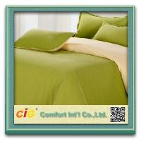 Buy cheap Luxurious Cotton Bedding Fabirc 3D Bedding Sheets Wholesale Classical Bedding Set from wholesalers