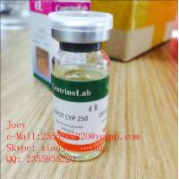 Buy cheap No Side Effect Anesthetic EP8.0 Standard Dibucaine Hydrochloride CAS 61-12-1 Dibucaine HCL from wholesalers
