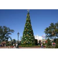Buy cheap artificial chirstmas tree, ficus tree from wholesalers