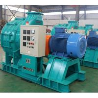 Buy cheap C35 Multistage Centrifugal Blowers from wholesalers