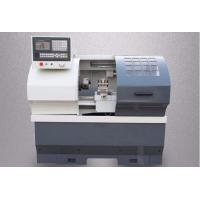 Buy cheap 5.5 KW CNC Automatic Surface Grinding Machine With 400mm Max Swing Diameter product