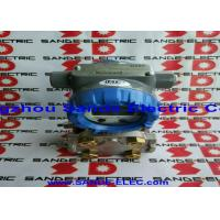 Buy cheap STD720-E1AC4AS-1-0-AHS-11S-A-50A0 Differential Pressure Transmitter ST700, STD720E1AC4AS10AHS11SA50A0 from wholesalers