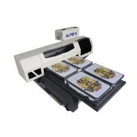 Buy cheap APEX dtg printer for t-shirt printing machine from wholesalers