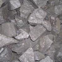 Buy cheap FESI, Al of 1.5% maximum, size of 50 to 100mm from wholesalers