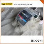 Buy cheap Construction Cement Mixer , Rent Cement MixerFor Indoor / Outdoor Flooring from wholesalers
