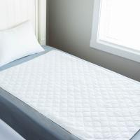 Buy cheap Wholesale China Products Waterproof Baby And Adult Incontinence bed mattress from wholesalers
