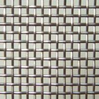 Buy cheap Stainless Steel Square Mesh product