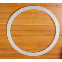Buy cheap silicone seals heat resistant ,high quality silicone gasket from wholesalers