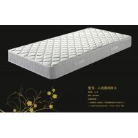 Buy cheap Fire Retardant Mattress (HM01) from wholesalers