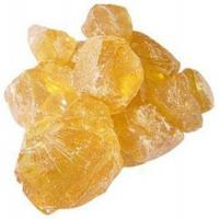 Buy cheap C7H6O2 Yellow Crystal Phenolic Resin CAS 9003-35-4 For Adhesive from wholesalers