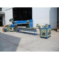 Buy cheap Plastic Processing machine/plastic reprocessing machine from wholesalers