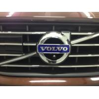 Buy cheap 360 Degree Video Record Car Reverse Camera Systems for XC60 Volvo, Loop Recording, 4-Way DVR product