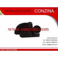 Buy cheap 17106681 THROTTLE POSITION SENSOR FOR DAEWOO LANOS AUTO PARTS from wholesalers