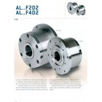 Buy cheap Changzhou Make AL/ALM...F2D2/F4D2/F7D7 series one way roller overrunning clutch from wholesalers